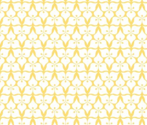 Rrkittydesigns-mixedpatternoverlay12-4_shop_preview