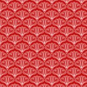 Rkittydesigns-mixedpatternoverlay9-2_shop_thumb
