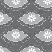 Rrkittydesigns-mixedpatternoverlay9-8_shop_thumb