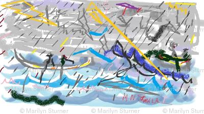 rain__by_marilyn_n_sturner_march_2011