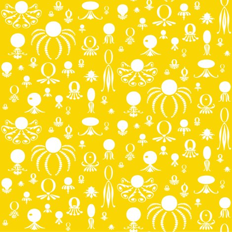 Rocto_yellow_small_shop_preview