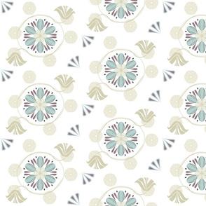 fabric_2_copy
