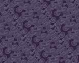 Rrtali_fabric_-_high_contrast_thumb
