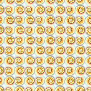 Tangy Twist smaller print