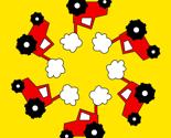 Rrrbaby-tractor-1b_thumb