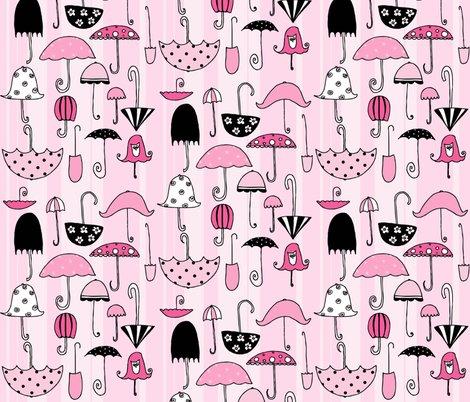 R520605_umbrellafabric_shop_preview
