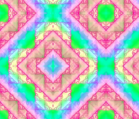 Rrrrgimp_seamless_surface_design_fractal_explorer_sierpinski_pastel_multicolors_rippled_shop_preview