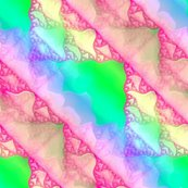 Rrrrgimp_seamless_surface_design_fractal_explorer_sierpinski_pastel_multicolors_rippled_shop_thumb