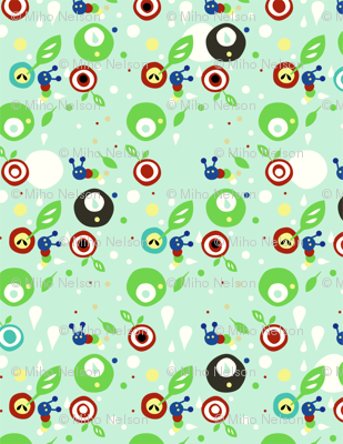Rbaby_boy_fabric_4_ed_preview