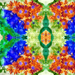 Floral_Intrigue_3