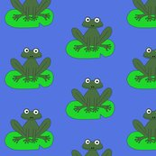 Rrrrlilyfrog_shop_thumb