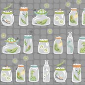 Rrrrrbug_jars_night_sf1_shop_thumb