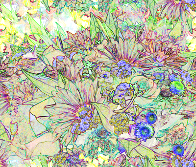 Floral_Intrigue_4