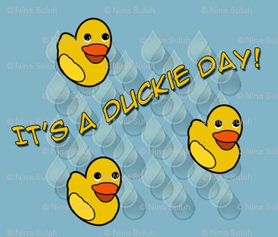 Duckie_Day_copy-ed