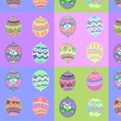 Reaster_egg_ornies_shop_thumb
