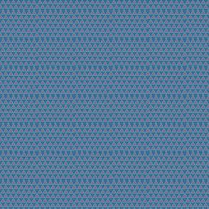 Blues-33