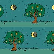 Rrowls_grow_on_trees_shop_thumb