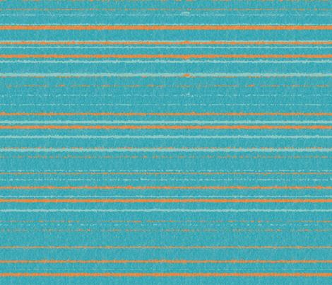 Stripes fabric by dawnams on Spoonflower - custom fabric