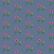 Rr2_flowers_on_gray_shop_thumb