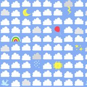 Rrcloudydayaw_shop_thumb