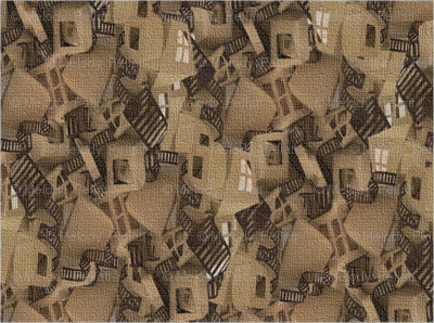 House_texture_preview