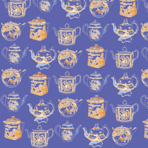 teapotsfabrepeat4