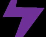 Rrgraphic_7_ed_thumb
