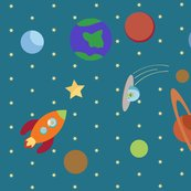 Rspace_explorer_shop_thumb