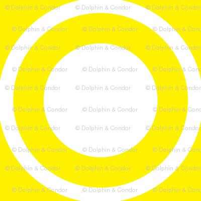 CircleLattice