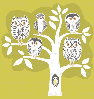 gold_owl_tree_2
