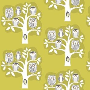 gold_owl_tree_2