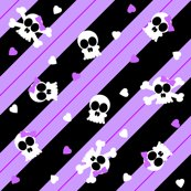 Rrrrskull_print2_purple2_shop_thumb