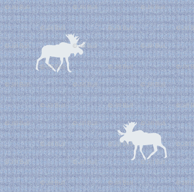 denim moose ©2015