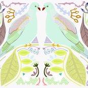 Rrrlove-doves_shop_thumb