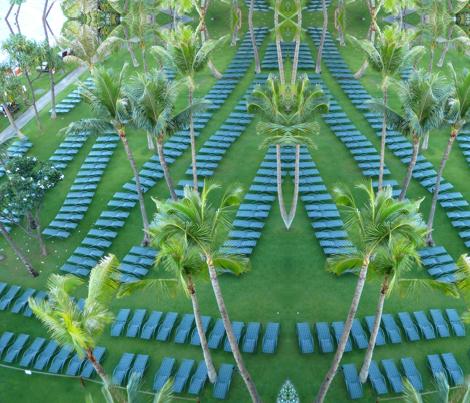 Hawaii_2_396 fabric by stitchfan on Spoonflower - custom fabric