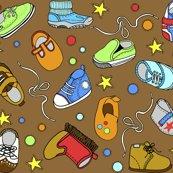 Rrrbaby_boy_shoes_color_brown_copy_shop_thumb