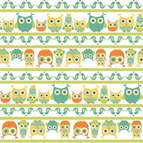 Rrowls___flowers_fabric_revision_12-29-2011_copy_shop_preview