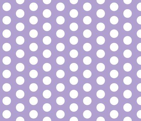 Rrpolk_a_dot_lavender_shop_preview