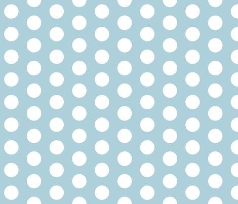 Rpolk_a_dot_blue_shop_preview