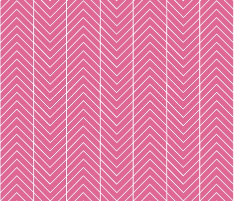Rrrzigzag150_pink_new_shop_preview