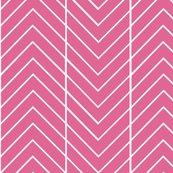 Rrrzigzag150_pink_new_shop_thumb