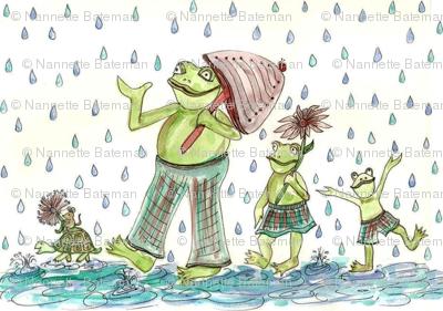 froggy_final-ed