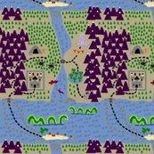 Rrultimate_treasure_map_shop_thumb