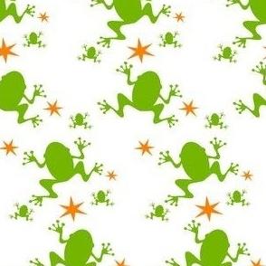 boy_fabric_frog