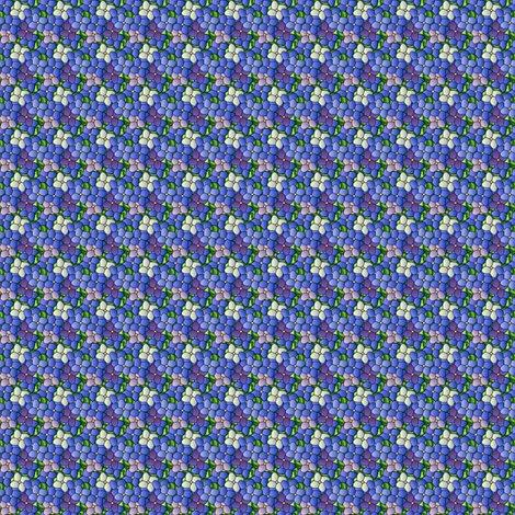 Rrrr000_pattern_hydrangea_bouquet3_shop_preview