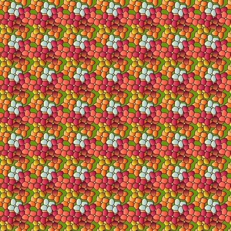 Rrrr000_pattern_coral_hydrangea_ed_shop_preview