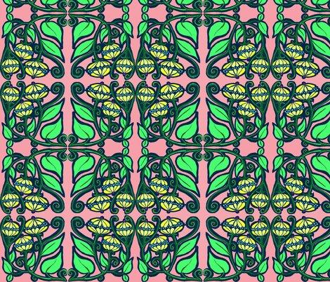 Rrrrrrfabric_-3_fancy_flowers--green_shop_preview