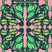 Rrrrrrfabric_-3_fancy_flowers--green_shop_thumb