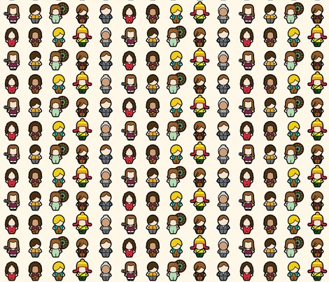 Rrrrrrspoonflower_49b_-_firefly_characters_-_small_-_revised_shop_preview