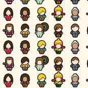 Rrrrrrspoonflower_49b_-_firefly_characters_-_small_-_revised_shop_thumb